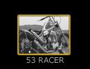 53 RACER