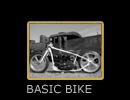 BASIC BIKE