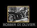 BOBBER DI OLIVIER