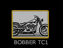 BOBBER TC1