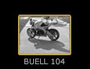 BUELL 104