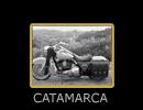 CATAMARCA EXPRESS