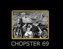 Chopster 69