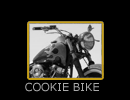 COOKIE BIKE