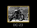 DC-23