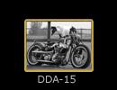 DDA 15