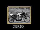 DERIO TRIUMPH