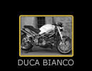 DUCA BIANCO