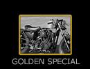 GOLDEN SPECIAL
