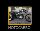 il Motocarro