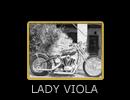 LADY VIOLA