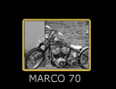 MARCO 70