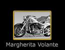 Margherita Volante