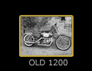 OLD 1200