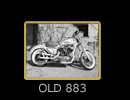 OLD 883