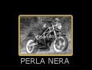 PERLANERA