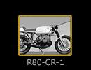 R80 CR-1