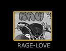 Rage-Love