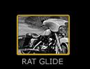 RAT GLIDE