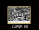 SUPER 98