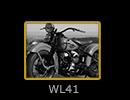 WL 41