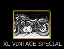 XL Vintage Special